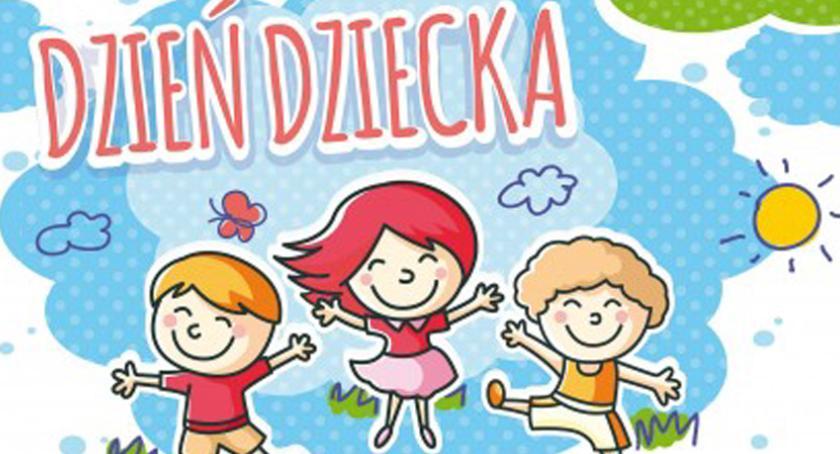 Dzień Dziecka na policji - Dni Otwarte na Oleśnickiej Policji ...