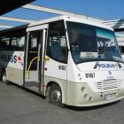 Nowy przewoźnik w Oleśnicy
