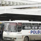Polbus pozostaje w Oleśnicy